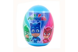 Ou magic cu plastilina si unelte (L) PJ Masks